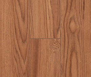 10mm Crystal Springs Hickory Laminate