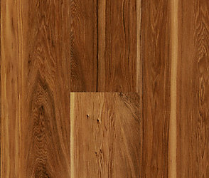 10mm Hot Springs Hickory Laminate