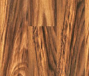 sàn gỗ masfloor dòng sàn gỗ giá rẻ chất lượng