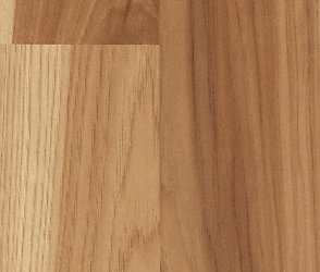 10mm+pad Perry Hill Hickory Laminate