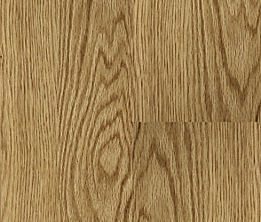8mm+pad North American Oak Laminate