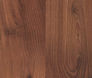 12mm Alice Springs Acacia Laminate