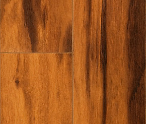 12mm Brazilian Koa Laminate