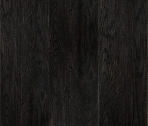 12mm Chimney Rock Charcoal Laminate