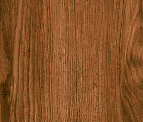 12mm Red Bluff Walnut Laminate