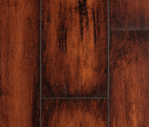 12mm Vintners Reserve Laminate