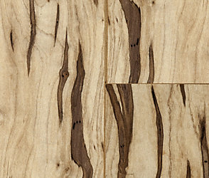 12mm+pad Brazilian Pecan Laminate