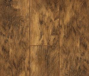 On Sale Laminate Flooring Buy Hardwood Floors And