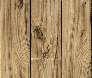 12mm+pad Smith Mountain Laurel Laminate
