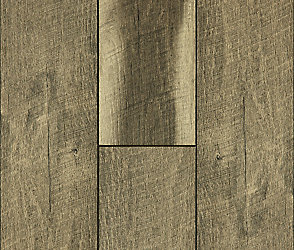 10mm Weather Beaten Country Oak