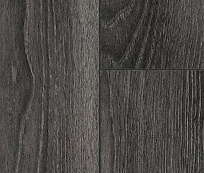 On Sale Laminate Flooring Buy Hardwood Floors And Flooring At Lumber Liquidators