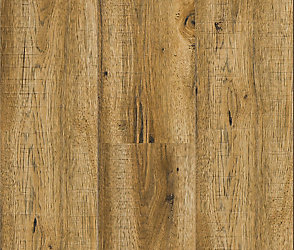 10mm+pad Rustic Mountain Hickory