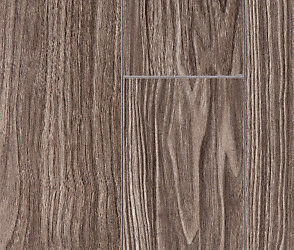 Laminate and vinyl flooring laminate flooring buy for Crystal springs hickory laminate