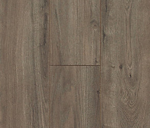 Dream Home Mm Brushed Suede Hickory