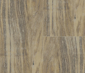 8mm Weathered Plank Acacia