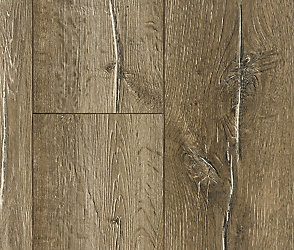 10mm Colonial Coast Oak