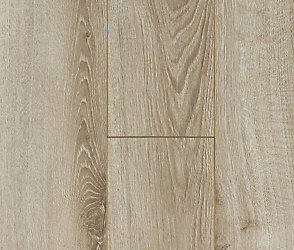 On Sale Laminate Flooring Buy Hardwood Floors And