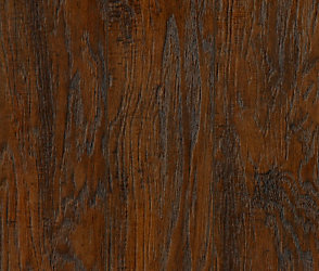 Laminate flooring vinyl wood plank floors buy hardwood for Crystal springs hickory laminate