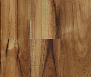 On sale laminate flooring buy hardwood floors and for Crystal springs hickory laminate