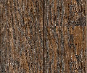 On sale laminate flooring buy hardwood floors and for Dream home xd 10mm calico oak