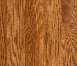 8mm Cinnabar Oak Laminate