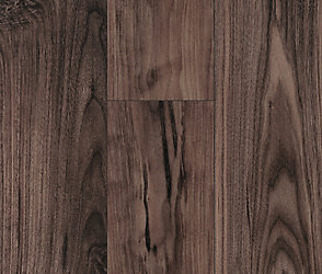 4mm Hillcrest Walnut CCP