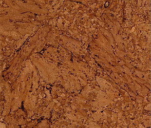 Bamboo and cork flooring cork flooring buy hardwood for Lisbon cork flooring reviews