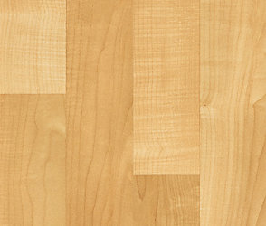 10mm Anderson Maple Laminate