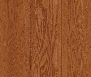 10mm Harvard Oak
