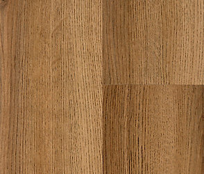 10mm Orchard Oak Laminate