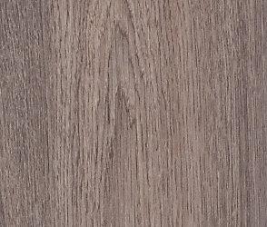 6mm Black Forest Oak