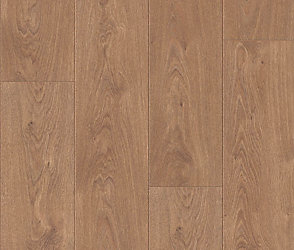6mm North American Oak