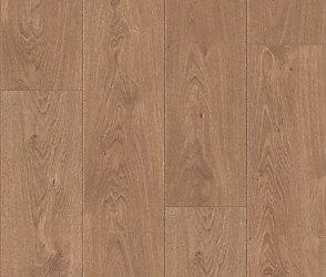 Laminate and vinyl flooring laminate flooring buy for Edgewater oak vinyl plank
