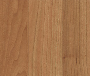 7mm American Cherry Laminate