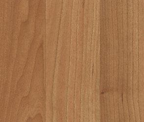 7mm american cherry laminate for Donar oak flooring
