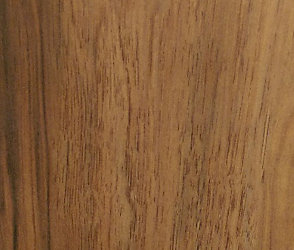 7mm Heartwood Pecan