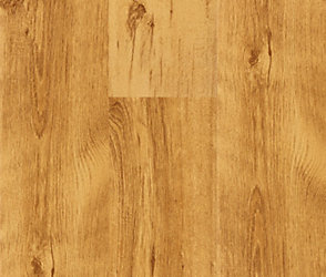 7mm Silver Lake Oak Laminate