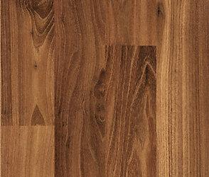 Laminate Flooring At Lumber Liquidators