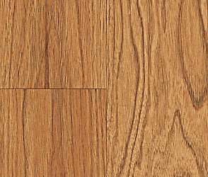 8mm Butternut Gunstock Oak Laminate