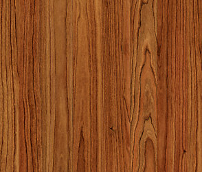 8mm Cherry Brazilia Laminate