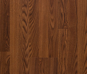 8mm Chestnut Oak Laminate