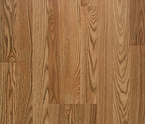 8mm Harvest Oak Laminate