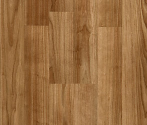 8mm Horizon Cherry Laminate