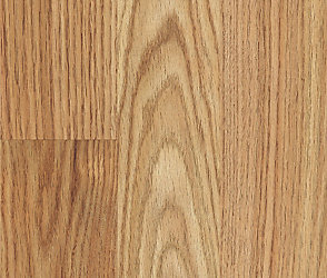 8mm Light Oak Laminate