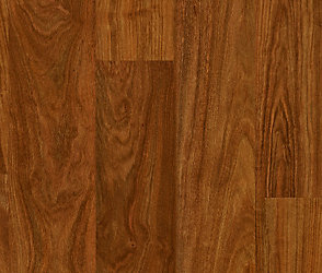 8mm Light Rosewood Laminate