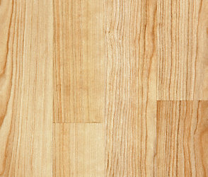 8mm Maize Cherry Laminate