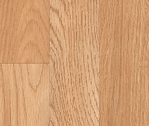8mm Medium Oak Laminate
