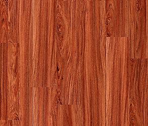Laminate And Vinyl Flooring Gt Laminate Flooring Buy