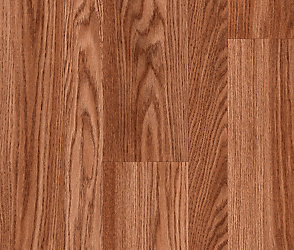 8mm Sunrise Oak Laminate