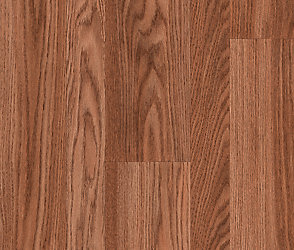 8mm Sunset Oak Laminate